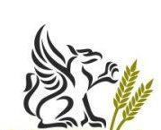 Griffin Farming Ltd